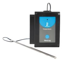 NeuLog, Temperature Logger Sensor
