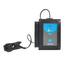 NeuLog, Heart Rate & Pulse Logger Sensor