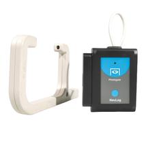 NeuLog, Photo Gate Logger Sensor