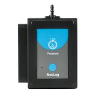 NeuLog, Pressure Logger Sensor