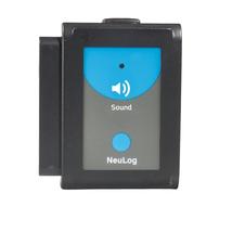 NeuLog, Sound Logger Sensor