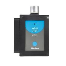 NeuLog, Motion Logger Sensor