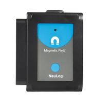 NeuLog, Magnetic Field Logger Sensor