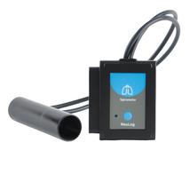 NeuLog, Spirometer Logger Sensor
