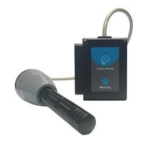 NeuLog, CO2 Logger Sensor