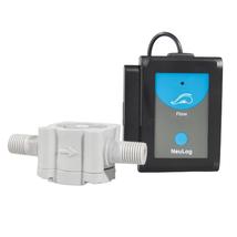 NeuLog, Flow Rate Logger Sensor