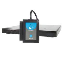 NeuLog, Force Plate Logger Sensor