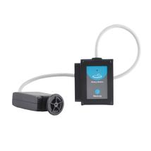 NeuLog, Rotary Motion Logger Sensor