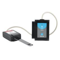 NeuLog, Salinity Logger Sensor