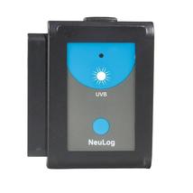 NeuLog, UVB Logger Sensor