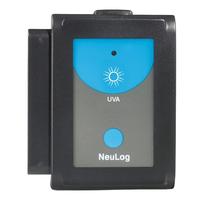 NeuLog, UVA Logger Sensor