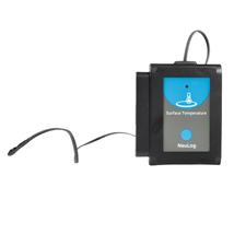 NeuLog, Surface Temperature Logger Sensor