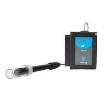 NeuLog, Chloride Logger Sensor