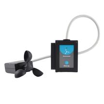NeuLog, Anemometer Sensor