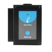 NeuLog, Dew Point Sensor