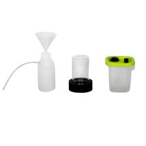 NeuLog, Oxygen & Carbon Dioxide Kit