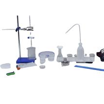NeuLog, Utility Kit