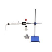 NeuLog, Distillation Kit