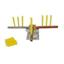 NeuLog, Heat Kit for Physics