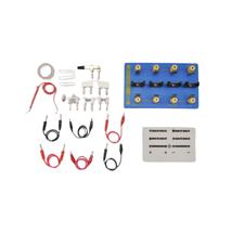 NeuLog, Electricity Kit for Physics