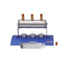NeuLog, Gas Kit for Physics