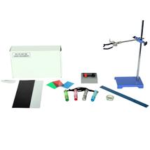 NeuLog, Light Kit for Physics