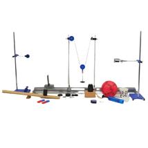 NeuLog, Mechanics Kit for Physics