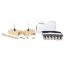 NeuLog, Sound Kit for Physics