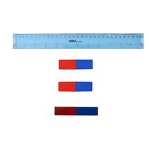 NeuLog, Magnets Kit