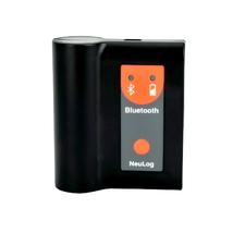 NeuLog, Bluetooth Module & Battery