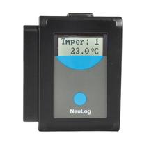 NeuLog, Viewer Display Module