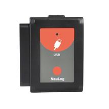 NeuLog, USB Module