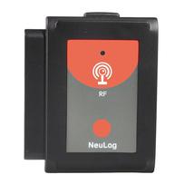 NeuLog, RF Communication Module
