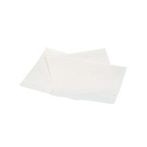 Paper Chromatography, 25 x 25cm