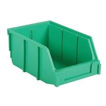 Gratnells Mini Bins Green Each DISCONTINUED
