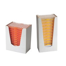 1000uL Pipette Tips, Reloading Stack, Low Retention DISCONTINUED
