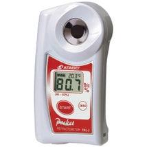 PAL-2 Digital Refractometer, Brix 45 - 93%