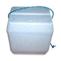 Esky Mini Cooler Blue 6L (Bulk Carton of 12)