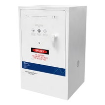 30L Modulab 4-IN-1 Safety Cabinet