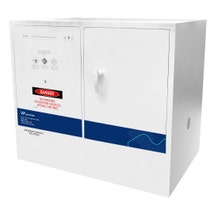 100L Modulab 4-IN-1 Safety Cabinet