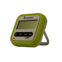 Westlab Multipurpose Timer