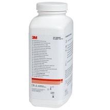 3M Petrifilm™ Salmonella Enrichment Base 500g