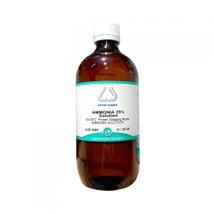 Ammonia 25% Solution LR