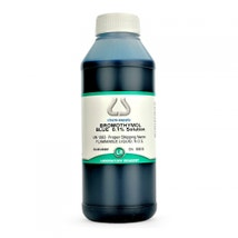 Bromothymol Blue 0.1% Solution LR