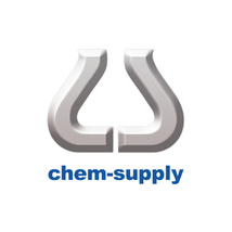Sodium Hydroxide 40% w/w Solution TG