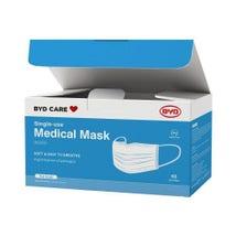 BYD Level 2 Single Use Medical Mask
