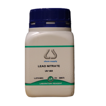 Lead (II) Nitrate 500g