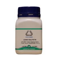 Lead Sulfate LR