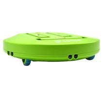 SENSE Mobile Robot, USB Cable & BAT Adaptor
