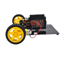 SENSE Robot Making Full Kit